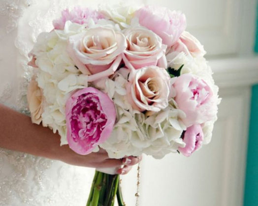 Top-10 Do's and Don'ts of Planning a Wedding