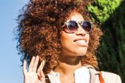 Funky Curly Hair: 8 Must-Read Tips for Managing It