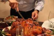 4 Simple Ways to Save Money on Thanksgiving Dinner
