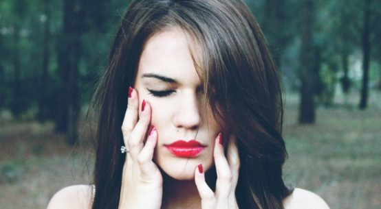 Facial Pain: Causes, Symptoms & Cures