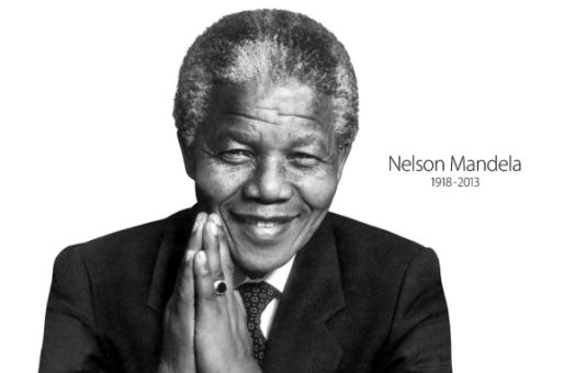 Top-10 Famous Nelson Mandela Quotes