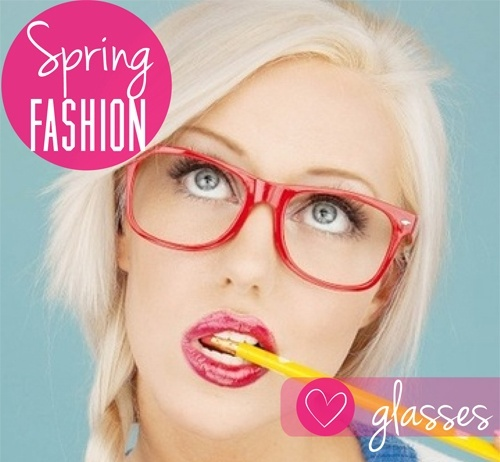 spring-fashion-essentials-glasses