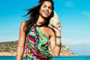 5 Hottest Fashion Trends to Shop for This Summer