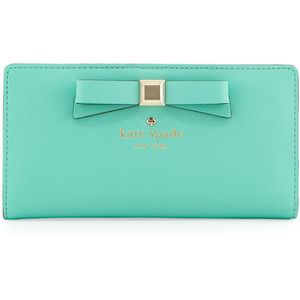 Kate Spade Holly Street Lacey Wallet