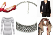 10 Wardrobe Essentials Every Woman Must Own