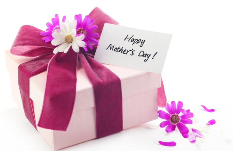 10 Best Mothers Day Gifts