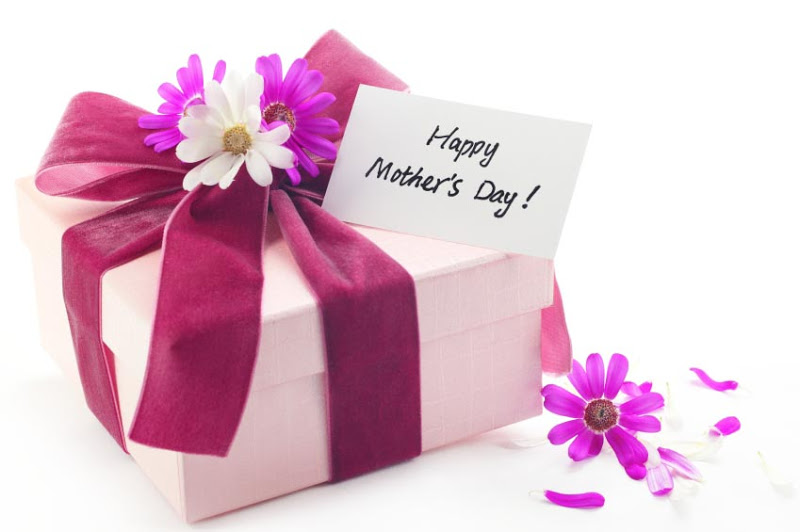 10 Best Gifts To Give Your Mom On Mother S Day Funkyfaithgirl Com