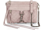 Top 10 Funky Handbags for This Fall