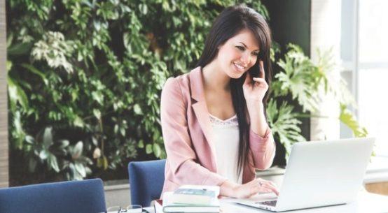 Start Your Dream Career in 5 Easy Steps