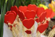 5 Romantic Post-Thanksgiving Date Ideas