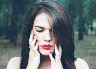 Facial Pain: Causes, Symptoms & Cures