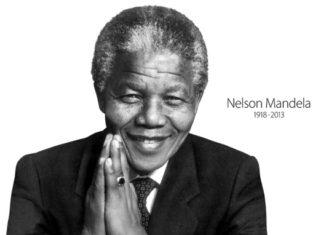 Top-10 Famous Nelson Mandela Quotes