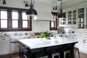 Inspiration Workshop - {Kitchens}